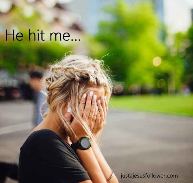 domestic violence3