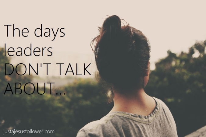 days-leaders-dont-talk-about