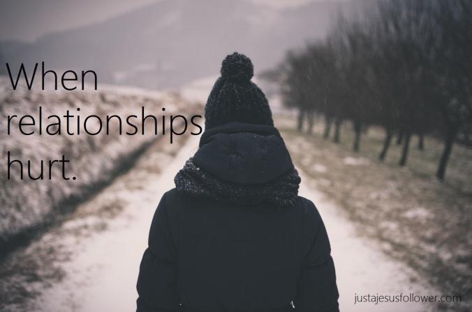 relationship-hurt