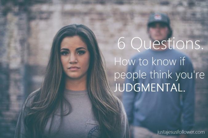 6-questions