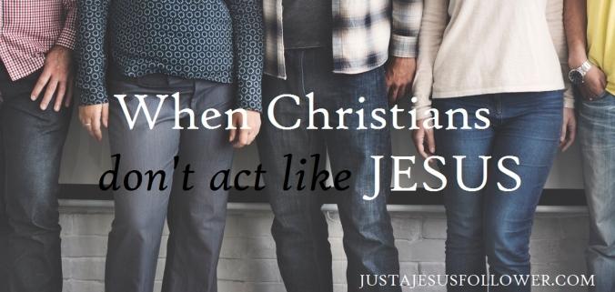 christians 3