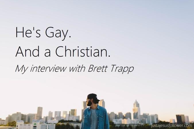 Brett Trapp 2